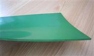 NJSG 0202B绝缘橡胶板(黑色)