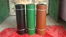 国家电网绝缘橡胶板胶垫 定做黑色10kv绝缘胶板 绝缘垫 绝缘橡胶板 绝缘胶垫