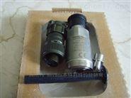 bently本特利200355加速度计中国服务销售商
