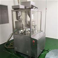 37A现货供应二手37A不锈钢旋转式压片机