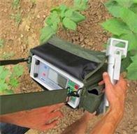 植物蒸腾速率测量仪SYC