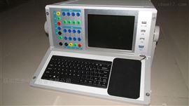 供应三相微机继电保护测试仪/承试设备