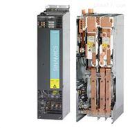 西门子S120系列驱动器300KW电源模块