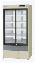三洋松下普和希MPR-514-PC药品冷藏低温冰箱