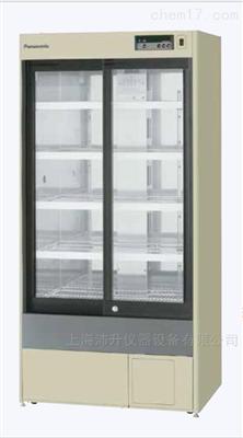 MPR-514-PC三洋松下普和希MPR-514-PC药品冷藏低温冰箱