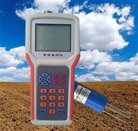 土壤温度速测仪SYY-19-1