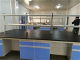 GZJH-1000张掖市实验台不锈钢更衣柜安装定制