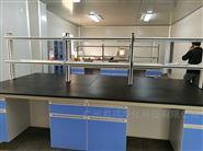 张掖市实验台不锈钢更衣柜安装定制