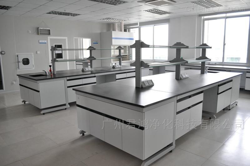 杭州市全钢中央实验台专业制造安装