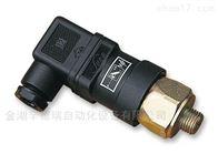 0185-46003-1-003SUCO苏克压力传感器,苏克SUCO压力开关