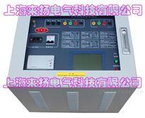 LYCS8800一體式異頻線參測試儀