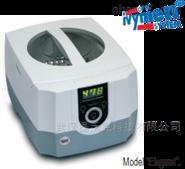 COMECT超聲波數控清洗器