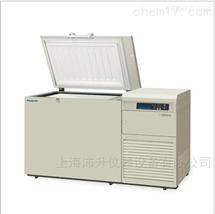 三洋松下普和希MDF-C2156VAN医用超低温箱