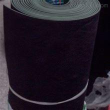 11mm绝缘胶板-2 高压绝缘垫 绝缘胶垫 低压绝缘胶板