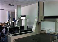 三坐标测量机回收