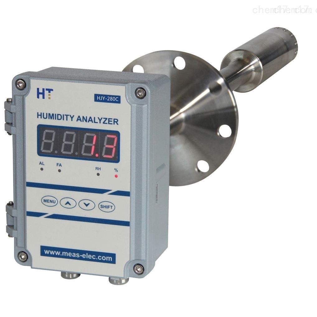火电厂湿度仪