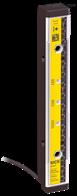 mac4-17-0420德国SIKC施克安全光幕