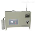 SBSYQ-255石油产品馏程测定仪