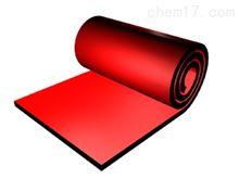 8mm防滑绝缘垫 高压绝缘橡胶板 低压绝缘胶板 绝缘橡胶板