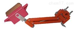 单级安全滑触线产品配件厂家