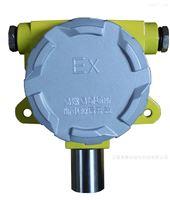 MY-KRD18无锡硫化氢检测仪