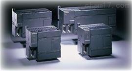 西门子S7-200PLC可编程控制器