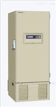 松下三洋普和希MDF-U500VX -80℃医用低温箱