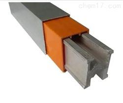 HFDJ型耐高温铝合金单极滑触线