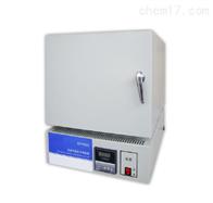 HSY-508石油产品灰分试验器