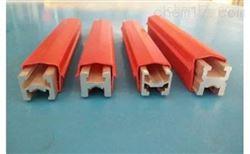 60A/100A/125A进口镀锌钢滑触线