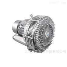 工业380V高压风机  旋涡气泵
