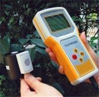 总辐射记录仪SZBQ-4