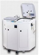 W-90D内窥镜清洗消毒机