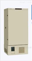 松下三洋普和希MDF-U4186S -86℃超低温冰箱