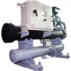 DW系列防爆冷水机