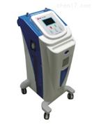 SY-800型全自动回路消毒机