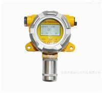 MY-KRD180供应泵吸式复合式恶臭臭气分析仪探测器