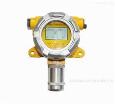 供应泵吸式复合式恶臭臭气分析仪探测器