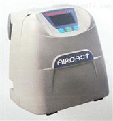 DJO-30BI下肢静脉泵(间歇脉冲加压抗栓)