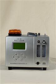 LB-6E型大气采样器 自产直销
