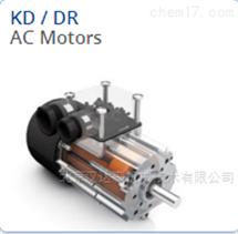 Dunkermotoren德恩科有刷直流电机GR42