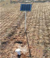 无线管式土壤剖面水分仪SY-800S