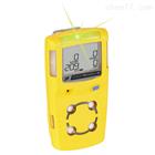 加拿大 Gas Alert Micro Clip XL检测仪