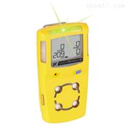 加拿大 Gas Alert Micro Clip XL檢測儀