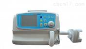 KL-605T注射泵