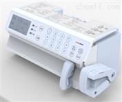 KL-6011N注射泵