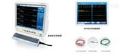 术中运动神经监护电生理参数监测仪XD-3E
