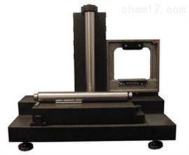 型号:ZRX-28991水平仪示值检定仪
