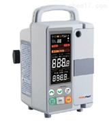KL-8052N 输液泵