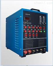 型号:ZRX-28968  脉冲微束等离子焊机
